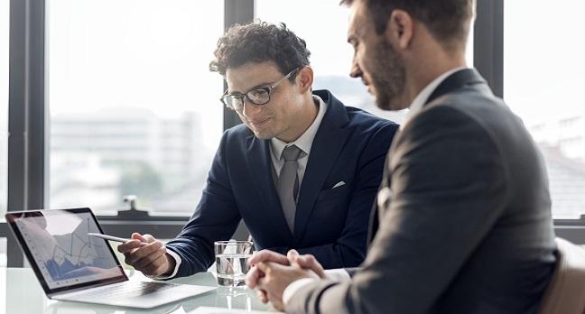 Conheça as características dos diferentes tipos de empresas no Brasil