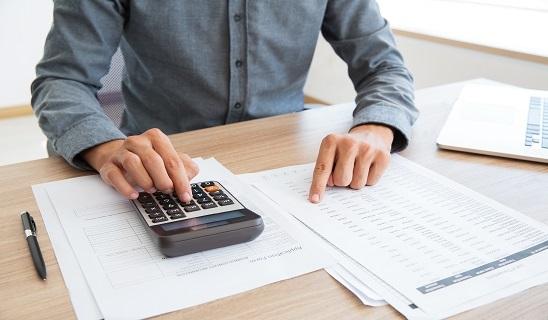 Você sabia que é possível pedir a revisão da carga tributária da sua empresa?