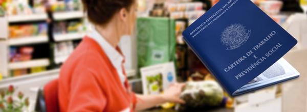 Como a reforma trabalhista impactou o setor de supermercados