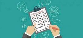 Como o planejamento tributário pode ajudar a reduzir as despesas da sua empresa?