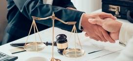 Alvares Advogados faz aniversário se atualizando para atender novas demandas do mercado jurídico