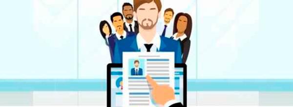 Por que as empresas devem produzir um regulamento interno?
