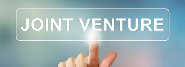 Joint venture: conheça mais sobre essa forma de empreendimento conjunto