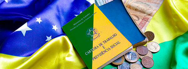 Contrato Verde e Amarelo: conheça as particularidades do novo modelo de contrato de trabalho