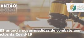 BNDES anuncia novas medidas de combate aos impactos da Covid-19